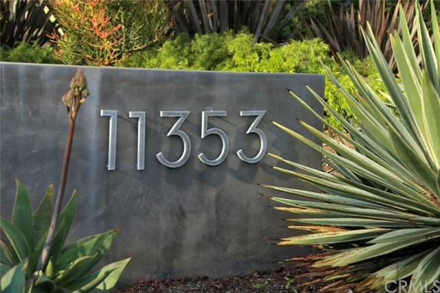 Closed | 11353 Clover Avenue Los Angeles, CA 90066 3