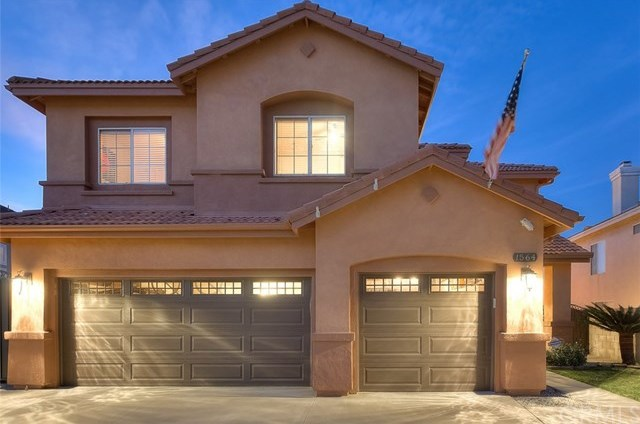 Closed | 1564 Rancho Hills Drive Chino Hills, CA 91709 3
