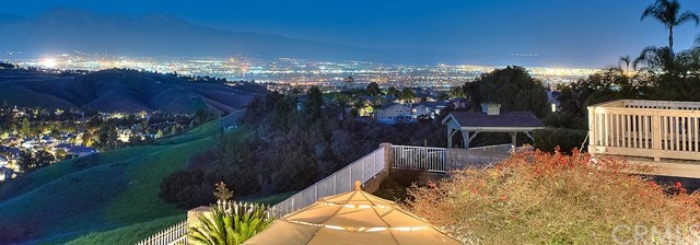 Closed | 1564 Rancho Hills Drive Chino Hills, CA 91709 48