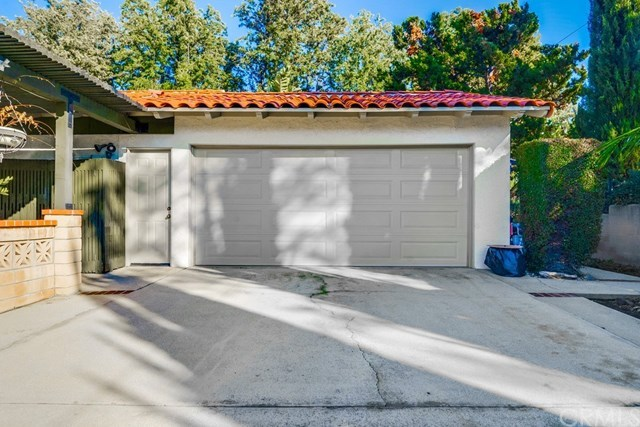 Closed | 1919 N Euclid Avenue Upland, CA 91784 38