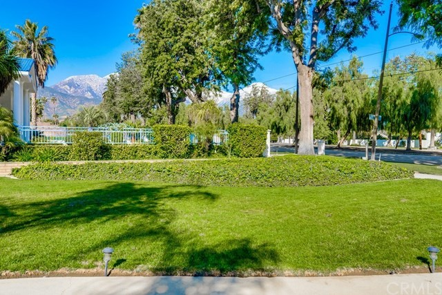 Closed | 1919 N Euclid Avenue Upland, CA 91784 39