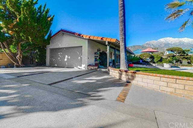 Closed | 1919 N Euclid Avenue Upland, CA 91784 38