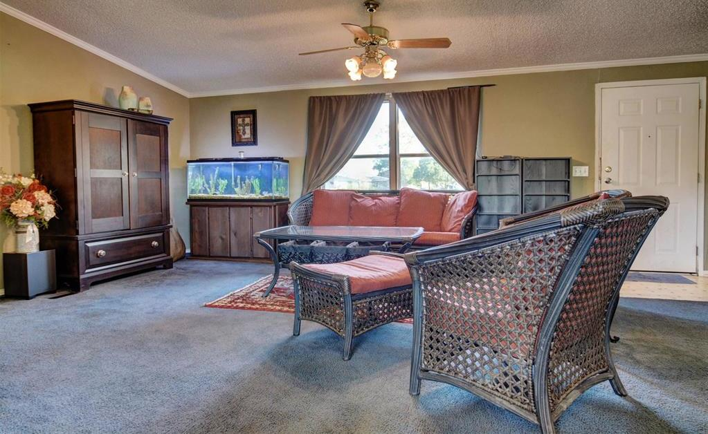 Off Market | 513 Green Valley Drive Bastrop, Texas 78602 20