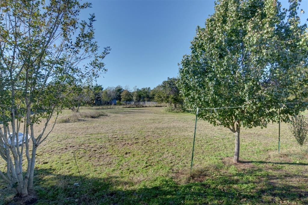 Off Market | 513 Green Valley Drive Bastrop, Texas 78602 34