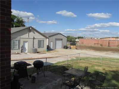 Off Market | 1111 S 79th East Avenue Tulsa, Oklahoma 74112 9