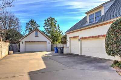 Off Market   10123 S Maplewood Avenue Jenks, Oklahoma 74137 2
