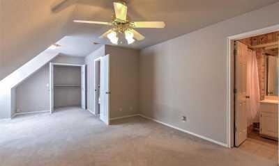 Off Market   10123 S Maplewood Avenue Jenks, Oklahoma 74137 26