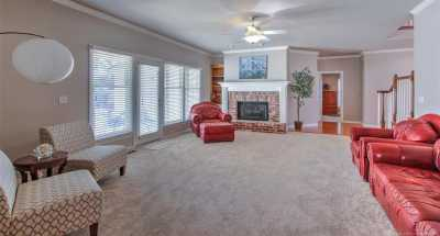 Off Market   10123 S Maplewood Avenue Jenks, Oklahoma 74137 8