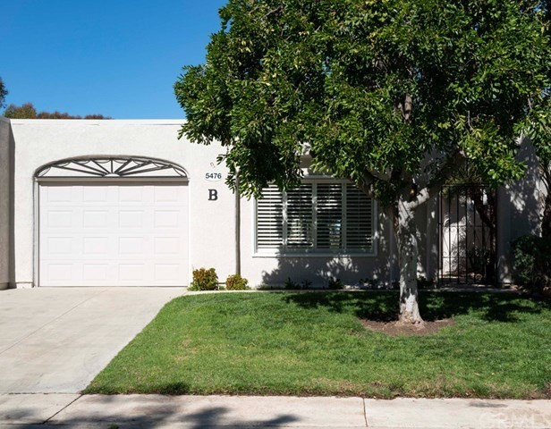Closed | 5476 Paseo Del Lago  #B Laguna Woods, CA 92637 0