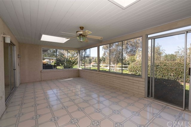 Closed | 5476 Paseo Del Lago  #B Laguna Woods, CA 92637 14