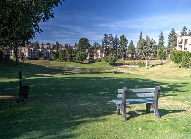 Closed | 5476 Paseo Del Lago  #B Laguna Woods, CA 92637 25