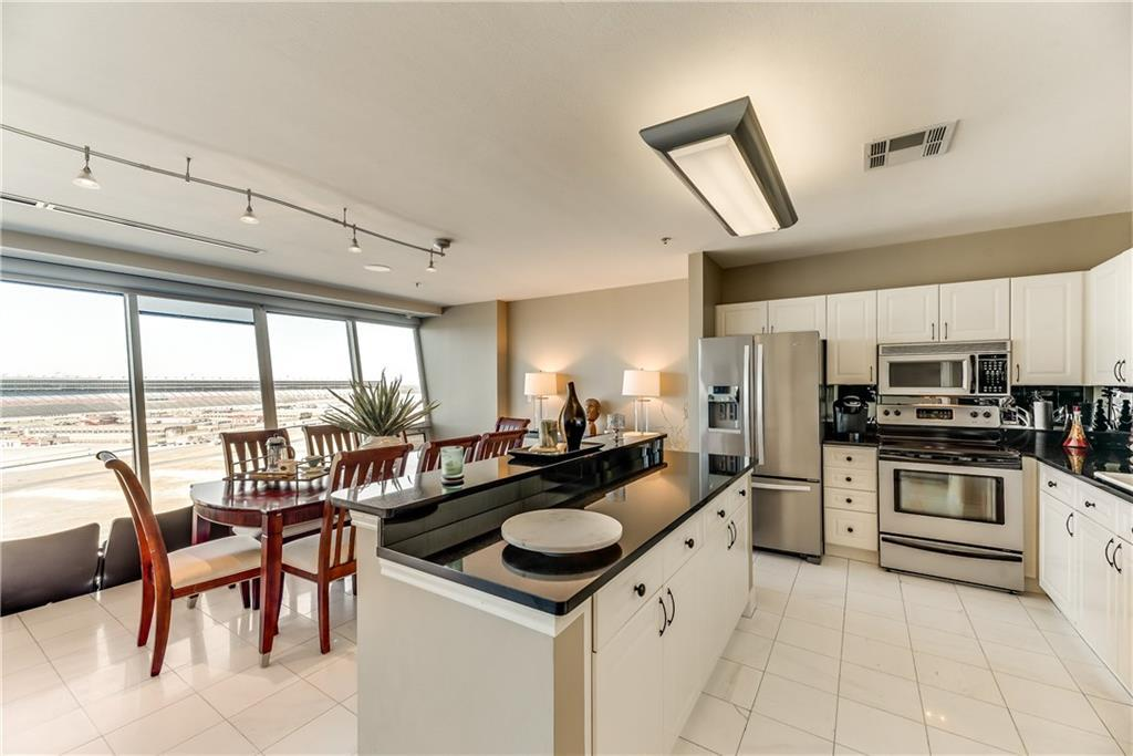 Active   3575 Lone Star Circle #607 Fort Worth, TX 76177 0