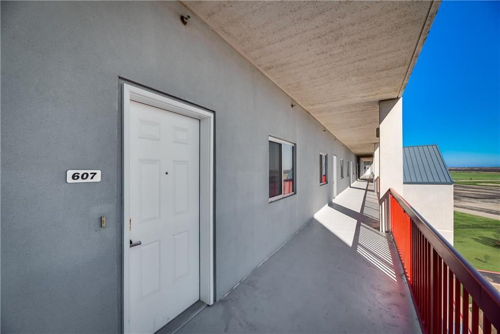 Active   3575 Lone Star Circle #607 Fort Worth, TX 76177 1