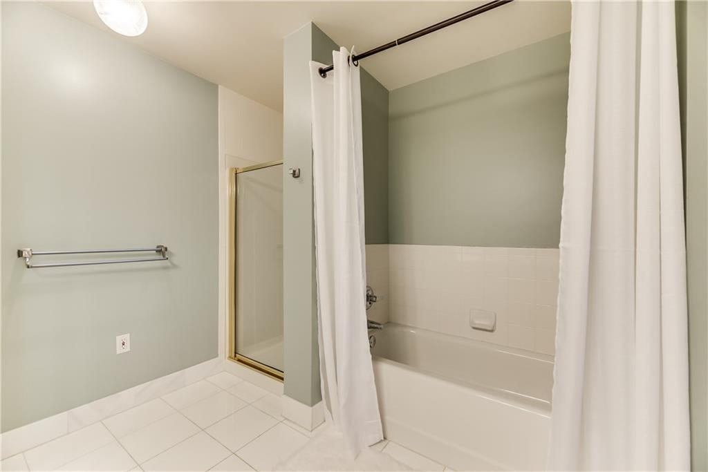 Active   3575 Lone Star Circle #607 Fort Worth, TX 76177 11