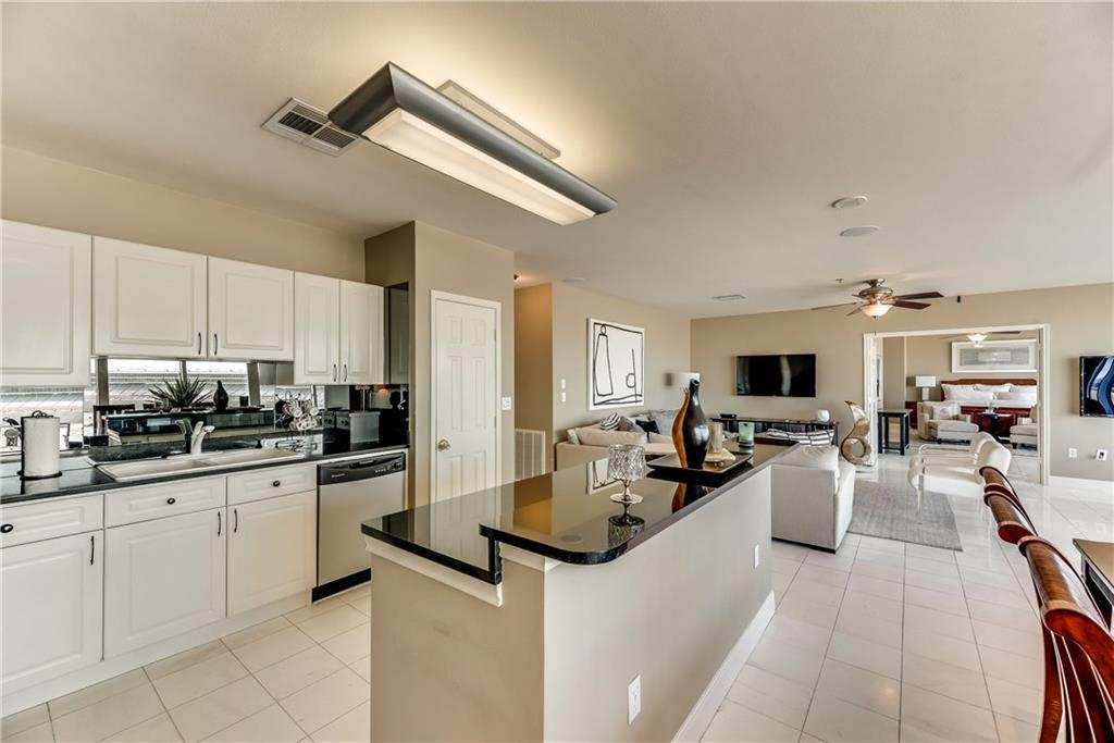 Active   3575 Lone Star Circle #607 Fort Worth, TX 76177 13