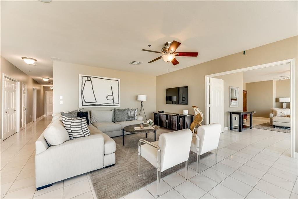 Active   3575 Lone Star Circle #607 Fort Worth, TX 76177 19