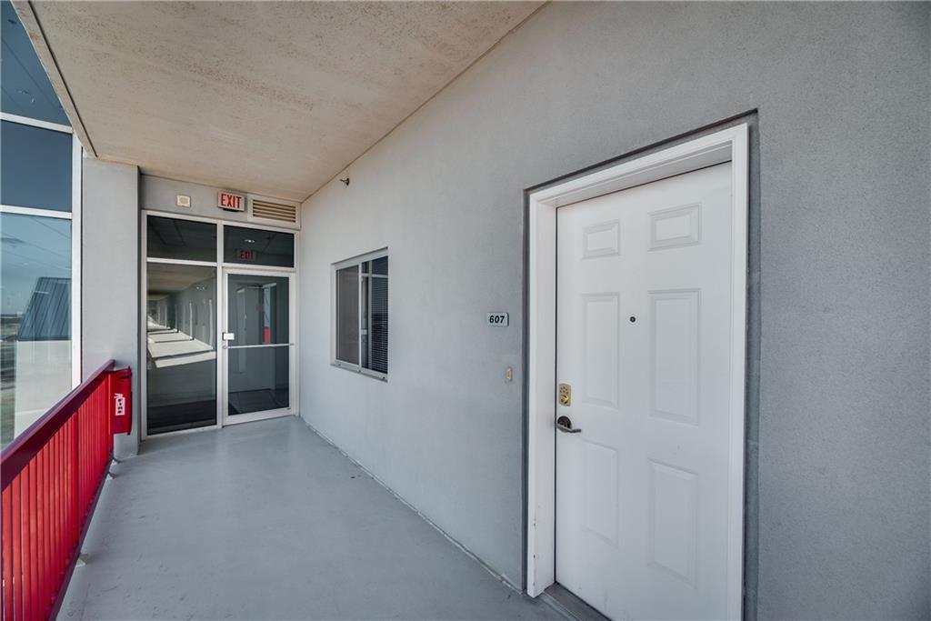 Active   3575 Lone Star Circle #607 Fort Worth, TX 76177 2