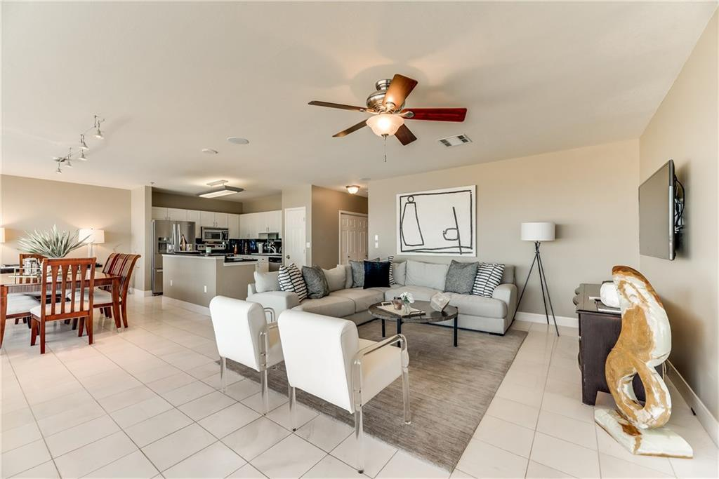 Active   3575 Lone Star Circle #607 Fort Worth, TX 76177 20