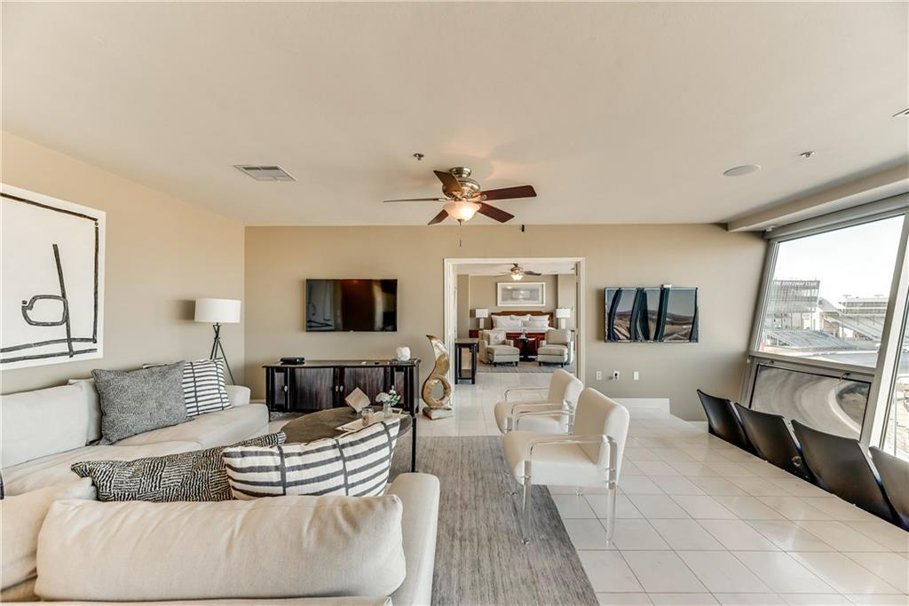 Active   3575 Lone Star Circle #607 Fort Worth, TX 76177 21