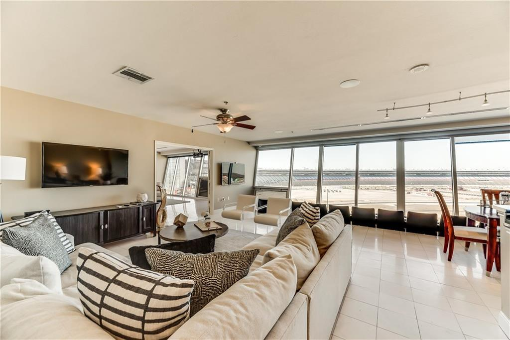 Active   3575 Lone Star Circle #607 Fort Worth, TX 76177 22
