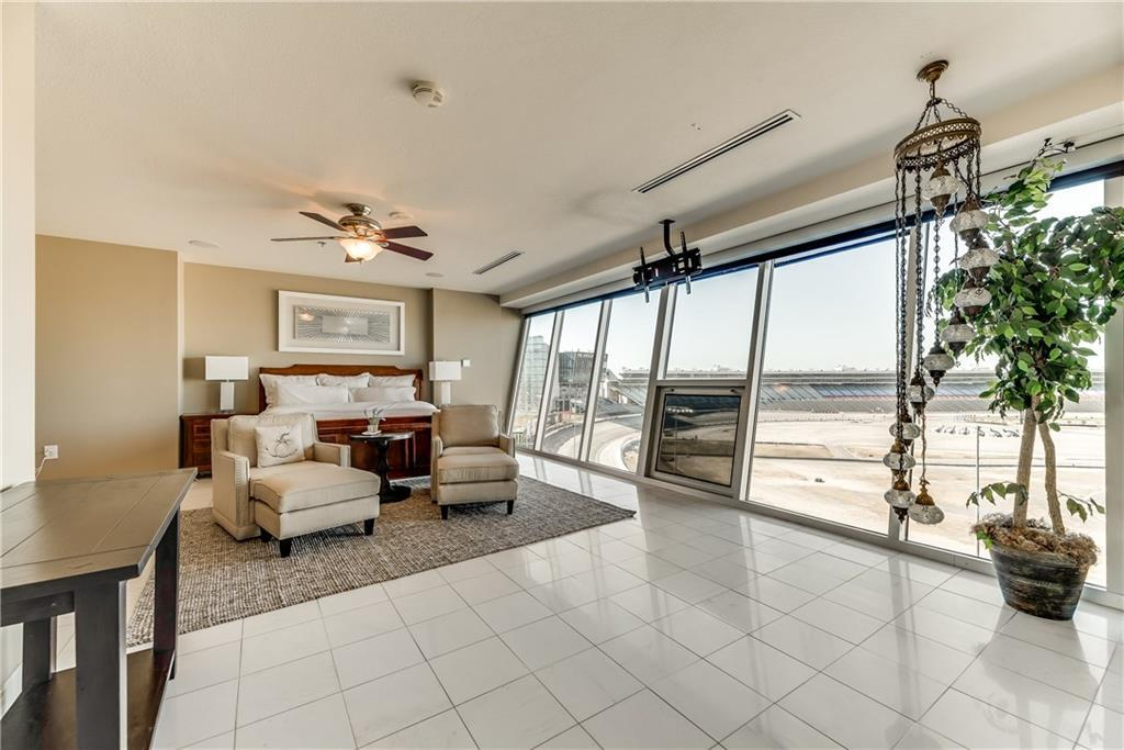 Active   3575 Lone Star Circle #607 Fort Worth, TX 76177 24