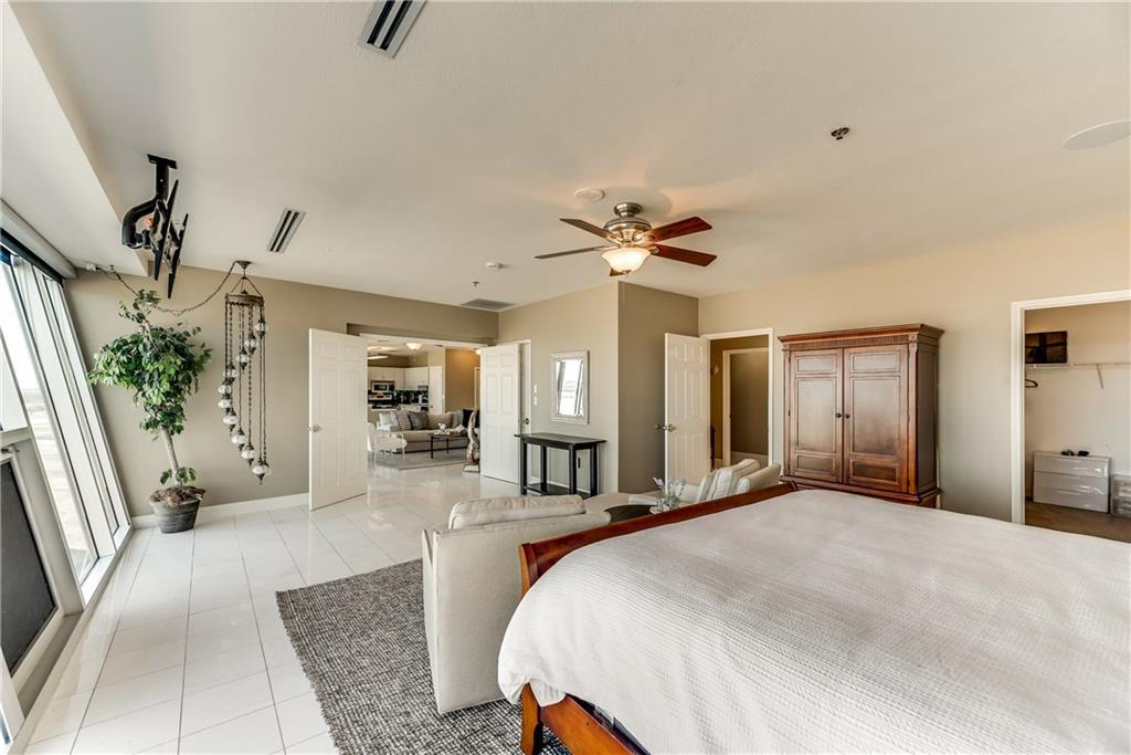 Active   3575 Lone Star Circle #607 Fort Worth, TX 76177 25
