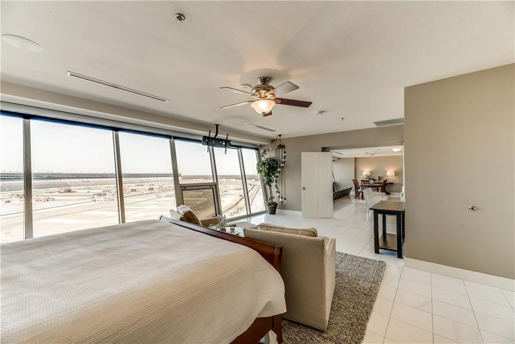 Active   3575 Lone Star Circle #607 Fort Worth, TX 76177 26