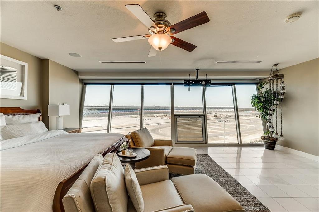 Active   3575 Lone Star Circle #607 Fort Worth, TX 76177 27