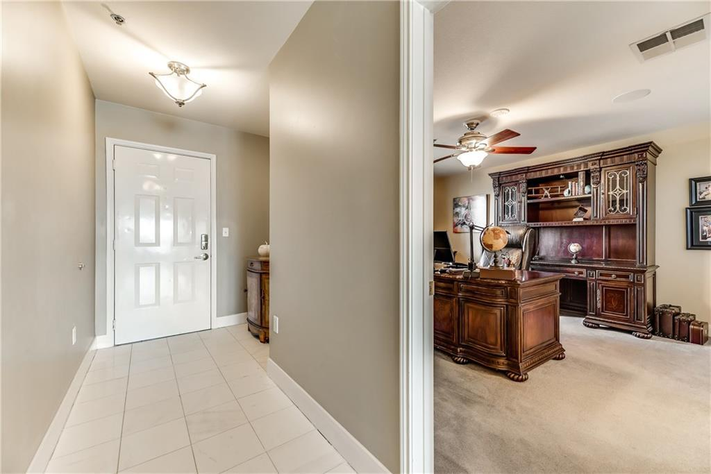 Active   3575 Lone Star Circle #607 Fort Worth, TX 76177 3