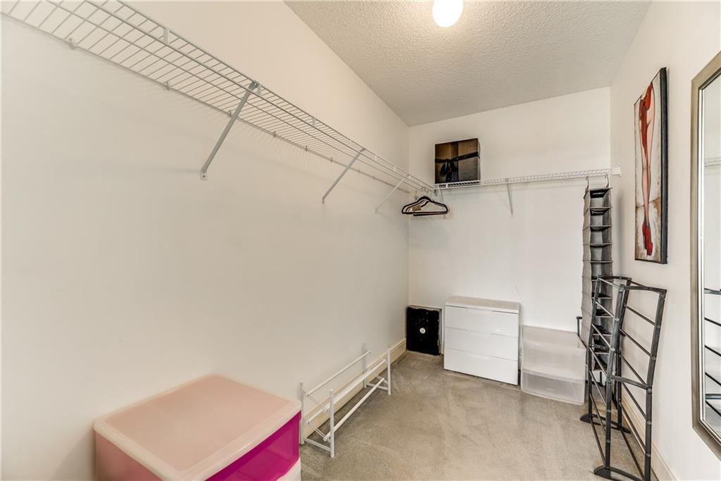 Active   3575 Lone Star Circle #607 Fort Worth, TX 76177 30