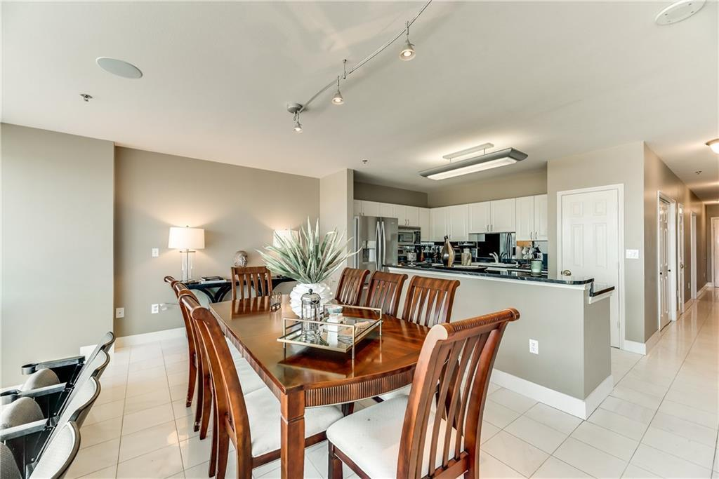 Active   3575 Lone Star Circle #607 Fort Worth, TX 76177 32