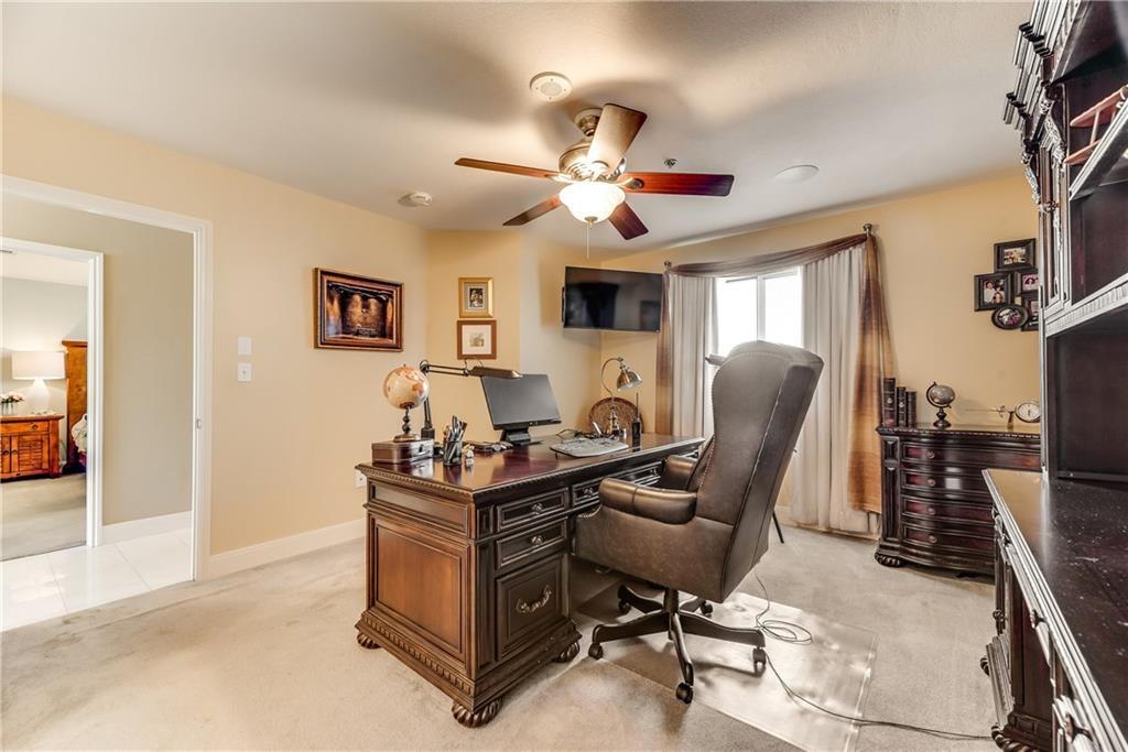 Active   3575 Lone Star Circle #607 Fort Worth, TX 76177 5