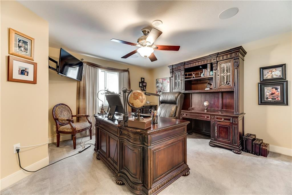 Active   3575 Lone Star Circle #607 Fort Worth, TX 76177 6