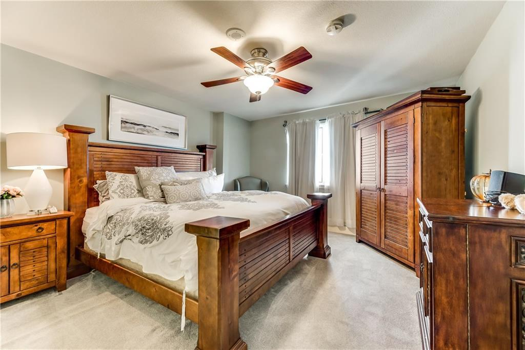 Active   3575 Lone Star Circle #607 Fort Worth, TX 76177 8