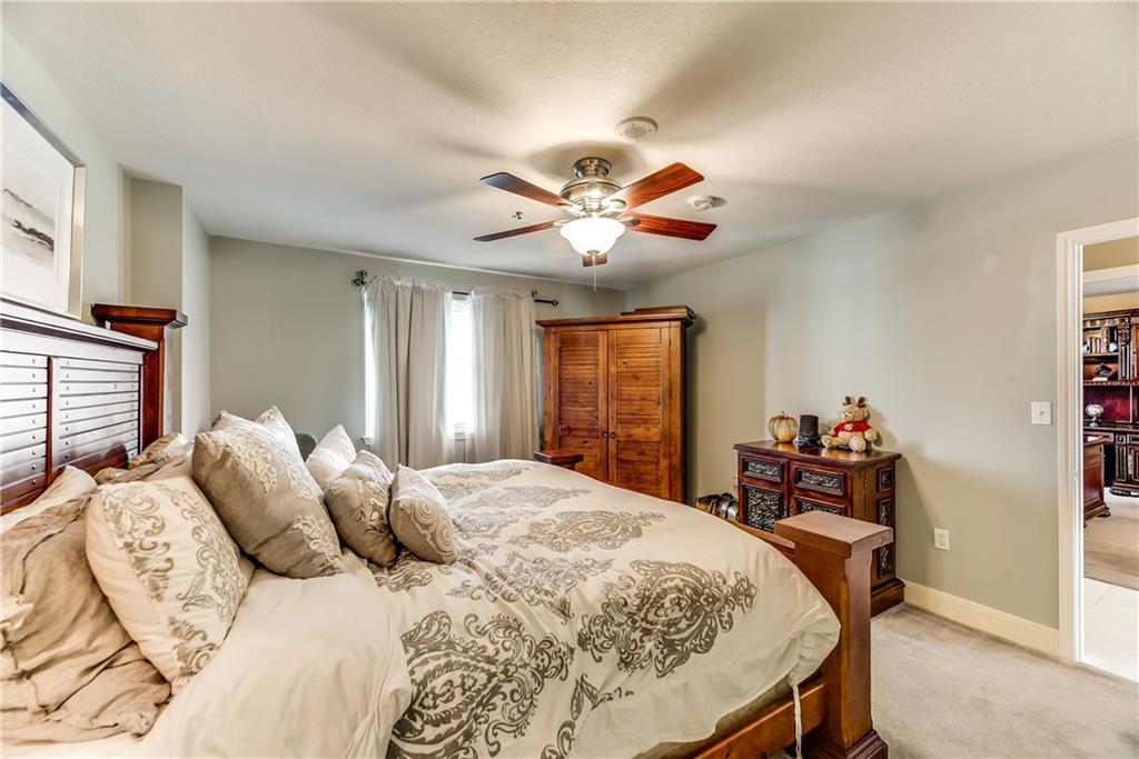 Active   3575 Lone Star Circle #607 Fort Worth, TX 76177 9