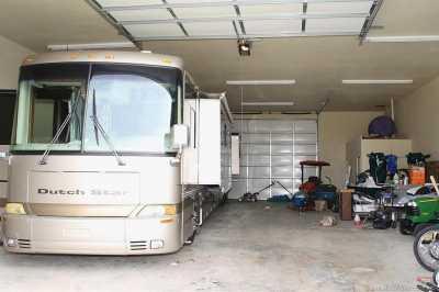 Off Market | 1801 E 46th Street North Tulsa, Oklahoma 74130 16