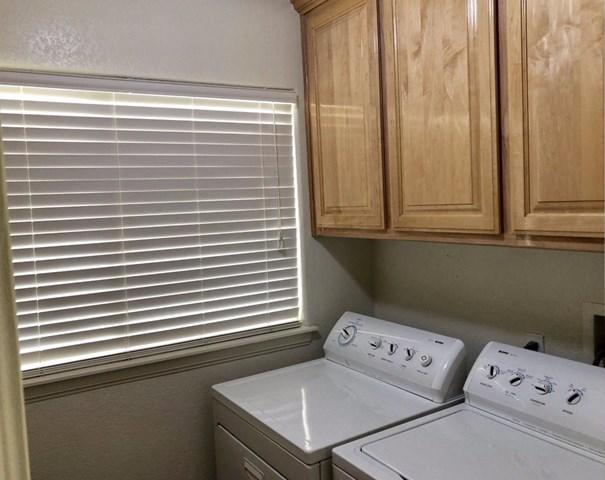 Closed   12961 Farmington Street Oak Hills, CA 92344 13