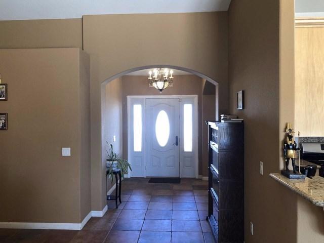 Closed   12961 Farmington Street Oak Hills, CA 92344 3