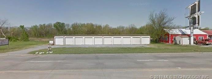 Off Market   297 N Chouteau Avenue Chouteau, Oklahoma 74337 0