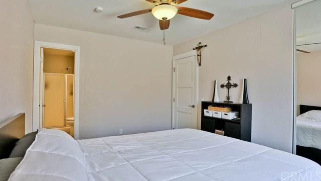 Closed | 6153 Granby Avenue Alta Loma, CA 91737 19