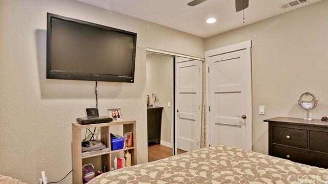 Closed | 6153 Granby Avenue Alta Loma, CA 91737 27