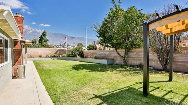 Closed | 6153 Granby Avenue Alta Loma, CA 91737 37