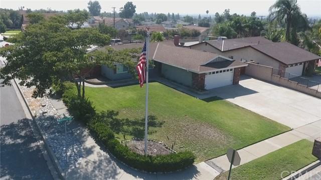 Closed | 6153 Granby Avenue Alta Loma, CA 91737 4