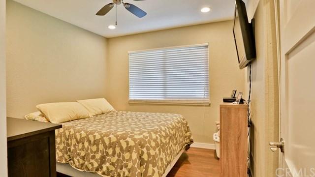 Closed | 6153 Granby Avenue Alta Loma, CA 91737 26