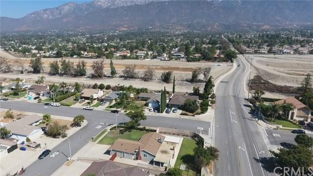 Closed | 6153 Granby Avenue Alta Loma, CA 91737 6