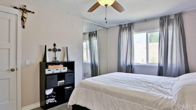 Closed | 6153 Granby Avenue Alta Loma, CA 91737 20