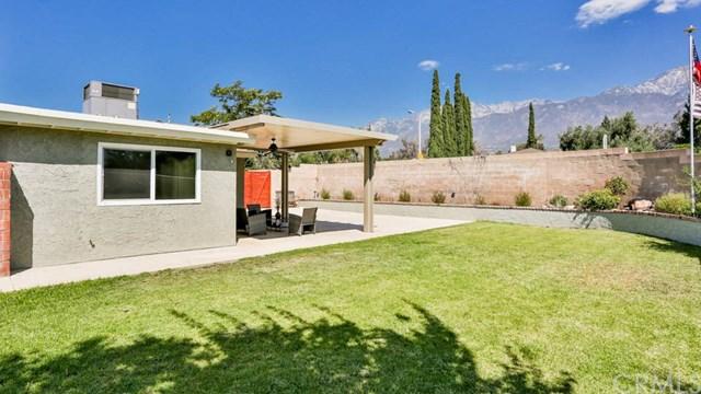 Closed | 6153 Granby Avenue Alta Loma, CA 91737 35