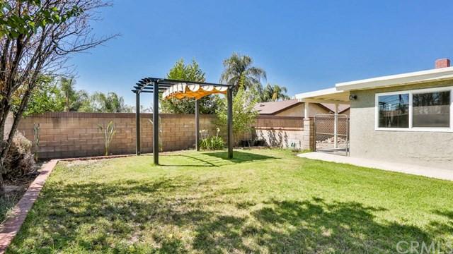 Closed | 6153 Granby Avenue Alta Loma, CA 91737 34