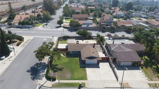 Closed | 6153 Granby Avenue Alta Loma, CA 91737 5