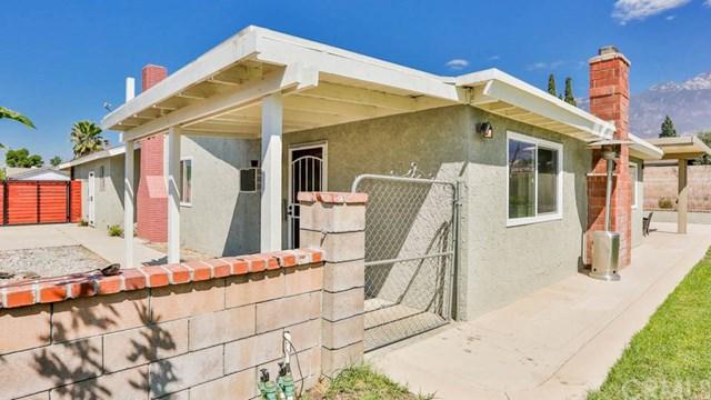 Closed | 6153 Granby Avenue Alta Loma, CA 91737 32